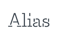 Alias 1 TRANSPARENT